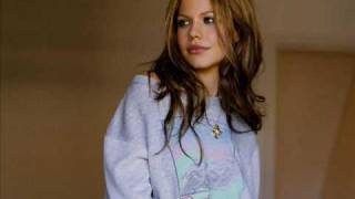 Watch Tammin Sursok Its A Little Late video