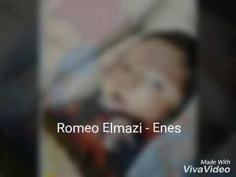 Romeo Elmazi - Enes