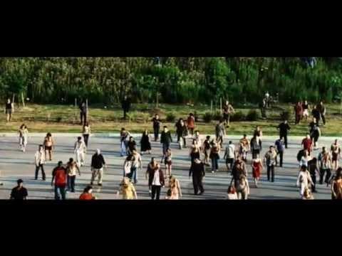Dawn Of The Dead (2004) - Trailer