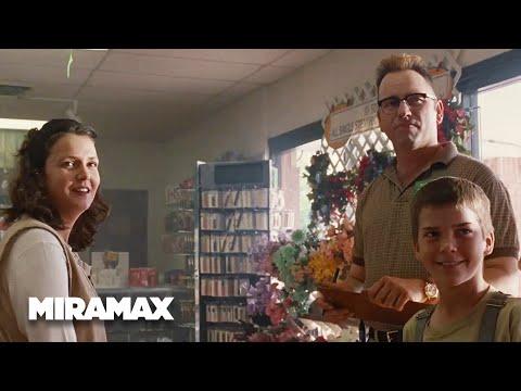 Sling Blade  'A Guy's Guy' HD  Billy Bob Thornton, Lucas Black  MIRAMAX