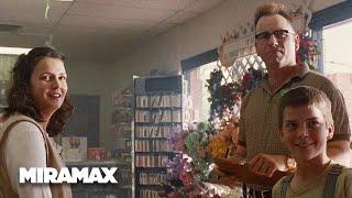 Sling Blade   'A Guy's Guy' (HD) - Billy Bob Thornton, Lucas Black   MIRAMAX