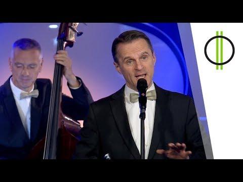 AKUSZTIK teljes adás – Hot Jazz Band (M2 Petőfi TV 2017.12.11. 22:40)