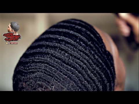 360 waves: The Best product to use all SUMMER major hold, shine for that WET look!