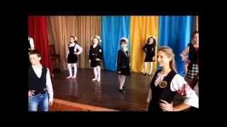 видео Миргород (Полтавская область)