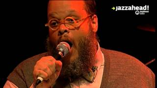 Ed Motta | jazzahead! 2015