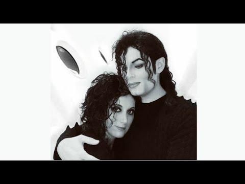 Download Michael Jackson and Janet Jackson SCREAM Tribute