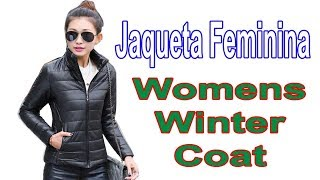 Women winter basic jacket || Women Coats || Women Jacket  || Best Ladies Blazers  ||