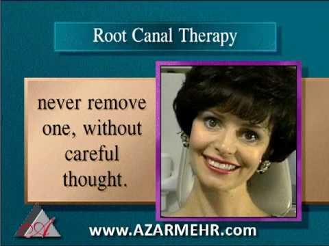 Root Canal Dentist Los Angeles