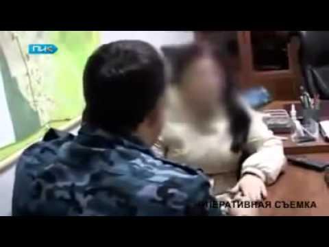Дагестанские проститутки видео 2 фотография