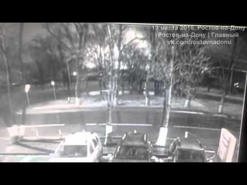 Трасса М 4 Дон Москва Воронеж Ростов на Дону