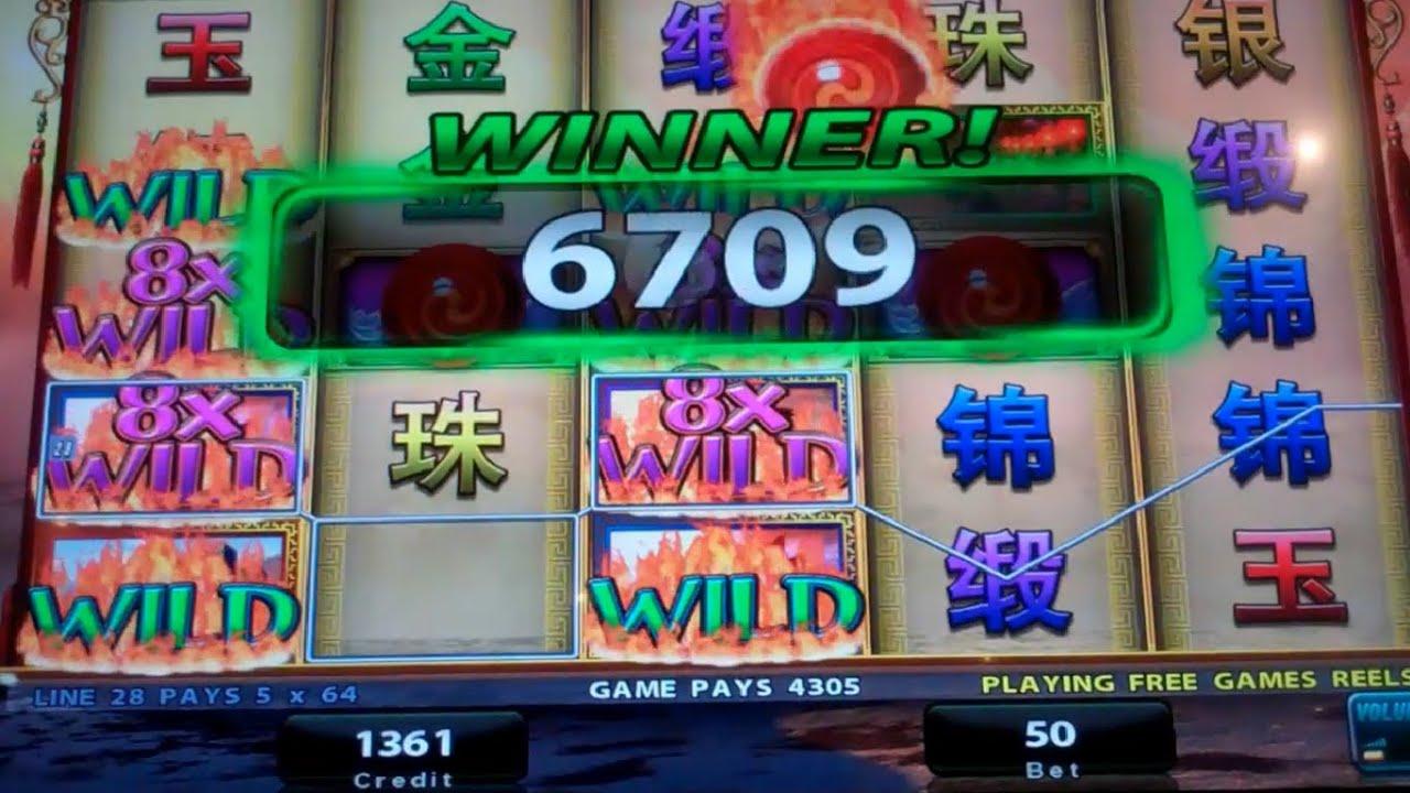 slot machines free online pearl kostenlos