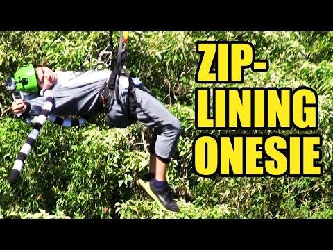 ziplining-in-hawaii---kualoa-ranch-in-kigurumis-!!!---cosplay-fadoodles-and-anime-rants