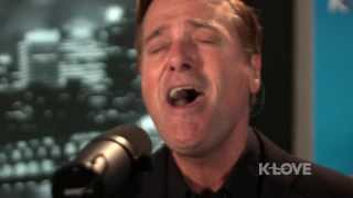 "K-LOVE - Michael W Smith ""You Won"