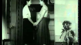 Příběh z Tokia (1953) - trailer