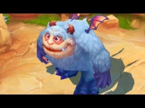 How to Breed Cave Dragon 100% Real! Dragons World! wbangcaHD!
