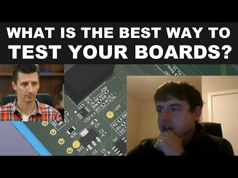 How To Create a Test For Your Boards - Everything essential you need to know (with Sean Hadley)