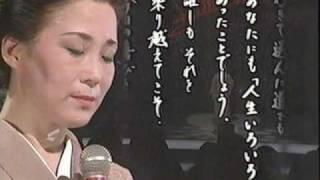 35周年記念TV.