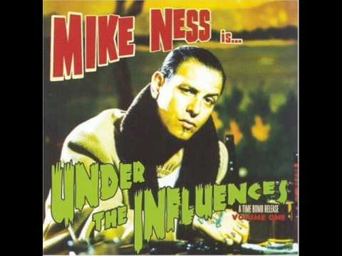 Mike Ness - One More Time