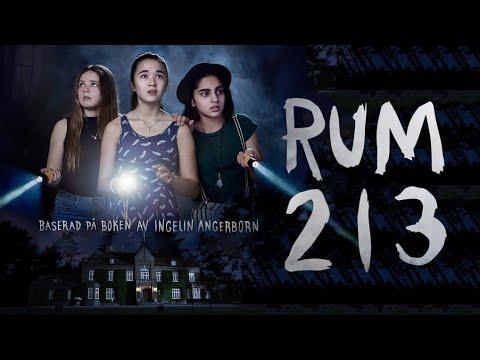 Download Rum 213 Hollywood  full horror movie in Hindi| full horror Hollywood movie in Hindi|