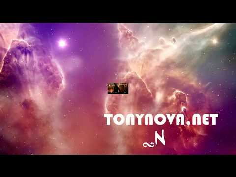 All Things House Music: Tony Nova Deep House, House Music Live #4889 Northern Lights LOUNGE Detroit