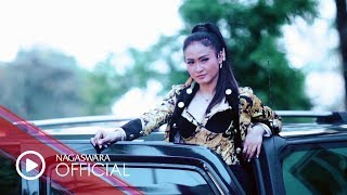 Download lagu Velline Ngopi Say