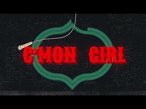 Top Tracks - Aaron Goodvin