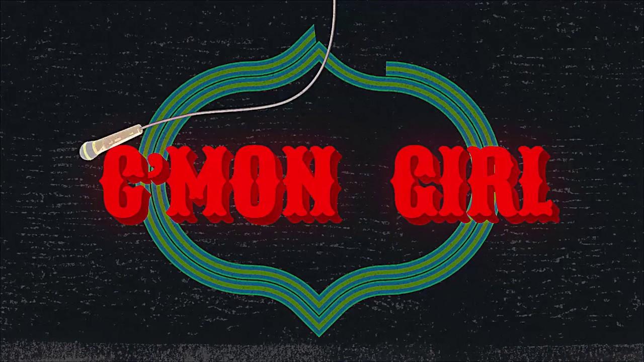 aaron-goodvin-lonely-drum-official-lyric-video-aaron-goodvin