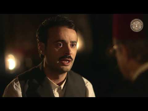 مسلسل سلاسل ذهب ـ الحلقة 31 الحادية والثلاثون  كاملة | Salasel Dahab - HD