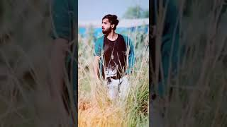 Kitna Haseen Chehra | Dilwale status| Ajay Devgan | Raveena Tandon | Kumar Sanu | Kumar Sanu
