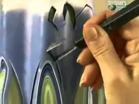 Оборудование для резных свечей купить=Сергей Маузер свечное .