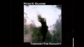 Peter H. Gilmore - Legend