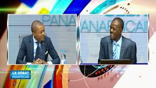CAMEROUN / PRÉSIDENTIELLE : ELECAM MAINTIENT LES BUREAUX DE VOTE DANS LES CASERNES