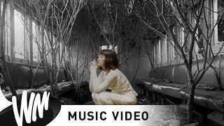 ความรักสีเทา - แพรว คณิตกุล [Official MV]