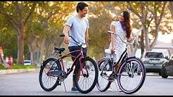 Women's Cruiser Bikes - 26-Inch Cranbrook™  | Huffy