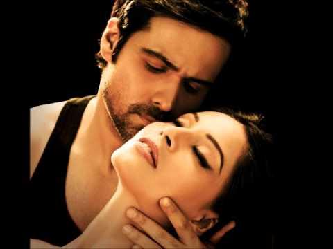 Oh My Love - Raaz 3 *Full Song* - Sonu Nigam HD - Emraan Hashmi