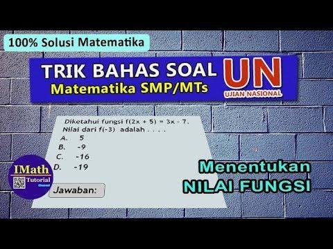 prediksi-dan-pembahasan-soal-un-smp-matematika-[menentukan-nilai-fungsi]