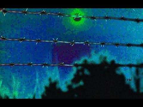 silent night - shepherd´s song - dies irae (audio1971/video 2012) wmv.avi
