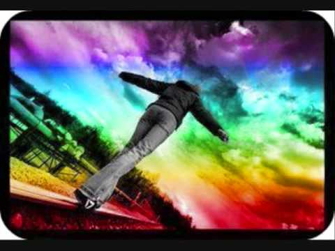 True Colors' - Inspirational Video - YouTube