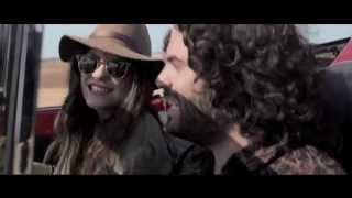 canteca de macao acuérdate videoclip oficial