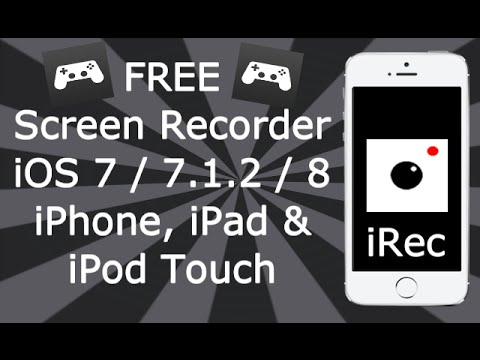 how to get ios 7 on ipod 4 no jailbreak