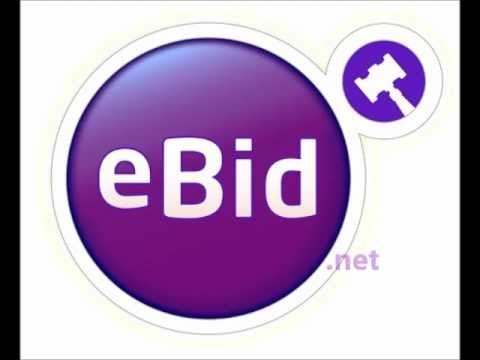 Have you ever heard of eBid.net? The sequel