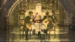 Isaac Albeniz (1860-1909) Tango op. 165 n° 2 - Masoero, Gramaglia