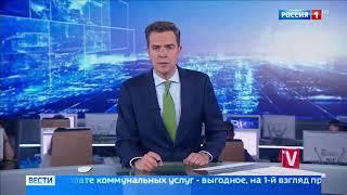 Как Собянинские мошенники захватывают дома и разводят москвичей - собственников