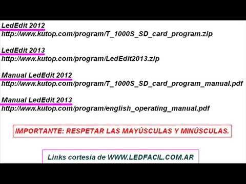 Editing software free pc