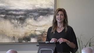 Lindgren Wellness Seminar: Stem Cell Therapy