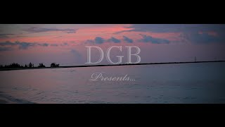 Da Gittens Boyz- Getaway ft Key Music Video (Soundcloud DL)
