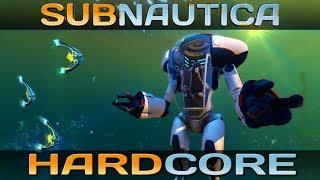 🐟 Subnautica #026 | Voll PRAWN im Jellyshroom | Hardcore Gameplay German Deutsch thumbnail