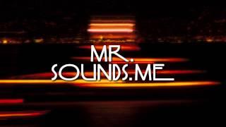 "Rone - Parade (""NKUL PARADE"" CongopunQ Remix) [Free download]"