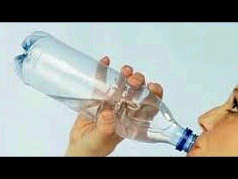 Вода Как ЛЕКАРСТВО - это просто! Лучшее лекарство викингов