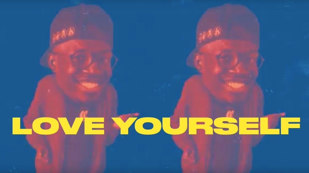 Love Yourself | Rhythm Night | Elevation Youth